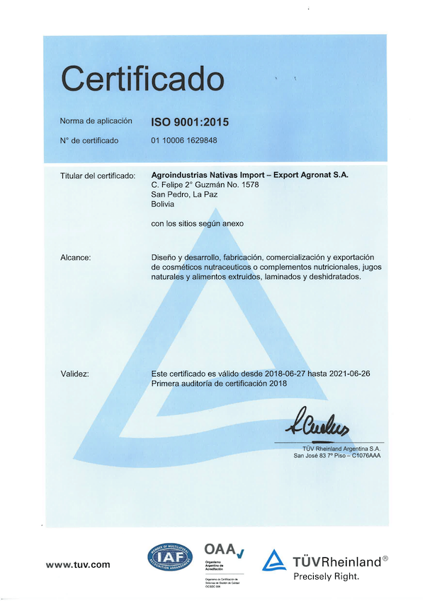 ISO 9001:2015_1
