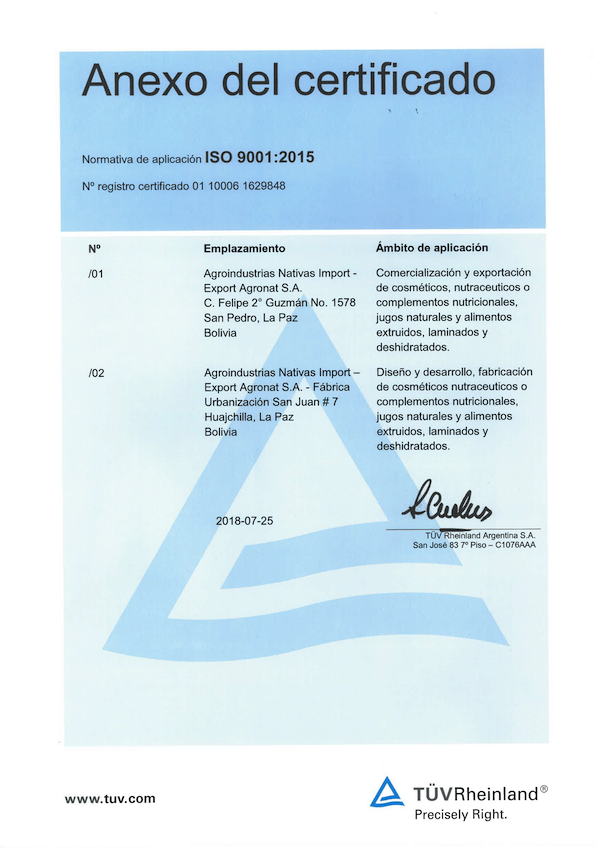 ISO 9001:2015_2