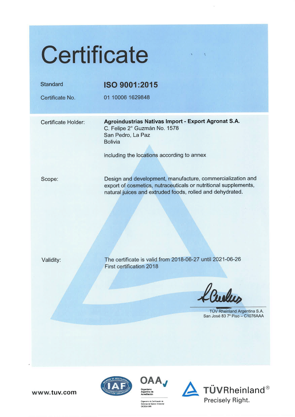 ISO 9001:2015_3