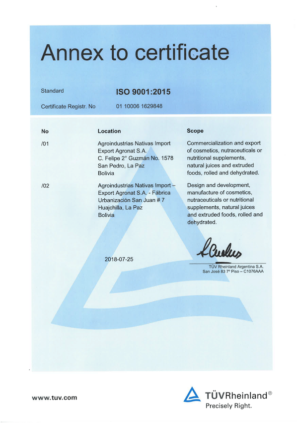 ISO 9001:2015_4